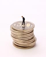 貯蓄ビギナーにオススメの「先取り貯蓄」方法