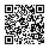 LINEスタンプ『るみちゃんの事象』QRコード