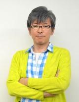 嬉野Dが語る、半年で終了予定だった北海道ローカル番組が、全国区になった理由とは? (C)oricon ME inc.