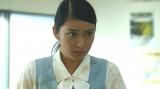 7月9日スタートした武井咲主演、テレビ朝日系ドラマ『エイジハラスメント』(C)テレビ朝日