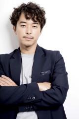 現在は『ULTRA JAPAN』のクリエイティブディレクターを務める小橋賢児(写真:草刈雅之)