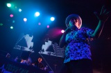 7月13日に行われた電気グルーヴ「LIQUIDROOM 11TH anniversary」ワンマンライブ photo:Miyu Terasawa