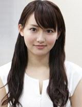 ツダ・エマ役の桃瀬美咲