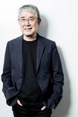 作詞活動45周年を迎え、精力的な活動続く松本隆(写真・草刈雅之)