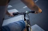 自転車側に原因がある事故の場合、車は損害賠償責任を負うの?