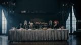 実写映画『進撃の巨人』主題歌MVを公開したSEKAI NO OWARI