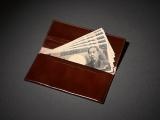 ネット銀行の「フリーローン」の特徴を比較!