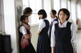 映画『東京無国籍少女』(C)2015東映ビデオ