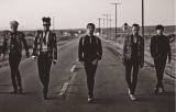 『a-nation stadium fes.』ヘッドライナーは2度目のBIGBANG(22日大阪公演)