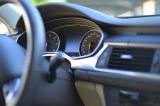 イーデザイン損保が自動車保険を改定(写真はイメージ)