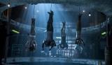 『メイズ・ランナー2:砂漠の迷宮』場面写真 (C)2015 Twentieth Century Fox Film Corporation. All Rights Reserved.