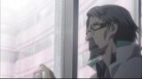 劇場アニメ『ハーモニー』(12月4日公開)冴紀ケイタ(CV:チョー)(C)Project Itoh/HARMONY