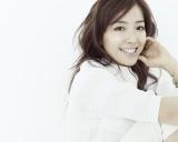 11月開催の『中島みゆき RESPECT LIVE 歌 縁』に出演する平原綾香
