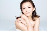 11月開催の『中島みゆき RESPECT LIVE 歌 縁』に出演する華原朋美