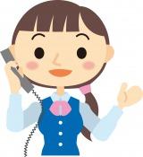 電話が苦手な人に役立つ「英語表現」を紹介