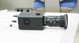 メテオ(超高感度CMOSカラーハイビジョンカメラ(予備機))