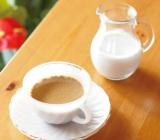 ココナッツミルクやオイルを入れるだけなので、毎日の食生活に取り入れやすい(「人の名前がでてこないことありませんか? ココナッツくんの出番です!」(株式会社SDP)より)