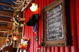 海外で話題の「グランピング」が日本でも広がりを見せている(写真提供:FBI First class Backpackers Inn.)