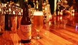リバースプロジェクトが初めて手掛けたオーガニッククラフトビール『ヨイツギ』