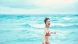 """フィリピンはここ数年、美しいビーチや食など""""癒し""""の魅力で日本人の渡航者数が増加傾向にある"""