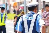 「警察官になりたい」と考えている人はどれだけいる?