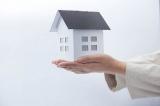 住宅ローン「借換え」のより良い選び方を紹介
