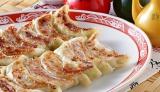 ガッツリなイメージの餃子にはダイエットの効率アップ、美容効果があった