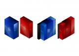8月26日発売の『新世紀エヴァンゲリオンBlu-ray BOX』