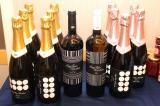 『MAYFAIR KITCHEN』日本初登場のインド原産ワイン