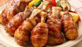 日常の食卓や弁当にも活用できる「ミニマンガ肉」