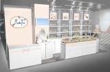 スイーツのように見えて実は入浴剤! ドイツ生まれのボディケアブランド「バデフィー」がラフォーレ原宿に世界初のコンセプトショップをオープン