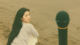 『JOYSOUND MAX』のTVCM第2弾「海辺にて」篇