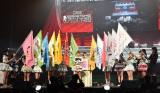 『第2回AKB48グループドラフト会議』が今年も開催 (C)ORICON NewS inc.
