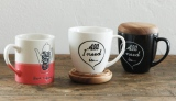 Afternoon Tea LIVINGが9月10日より展開する「TEA COLLECTION」の充実紅茶アイテム