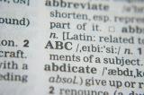 """発音や単語が異なる""""イギリス""""と""""アメリカ""""の英語の違いを紹介"""