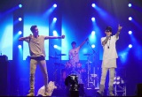 『SUMMER SONIC 2015』東京公演の模様(C)B'IN MUSIC