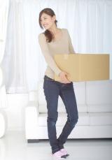 部屋をより広く快適に使いたいなら、巧い利用を検討してみては?