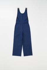 宮沢りえが飾るファストファッションブランド「SENSE OF PLACE by URBAN RESEARCH」の2015年秋冬ビジュアルイメージで着用した衣装