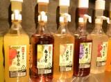 R18のオシャレな大人向け新施設『Hailey'5 Cafe(ハイリーファイブ カフェ)』(東京・池袋)では、セルフのアルコールBarも