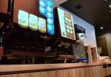 R18のオシャレな大人向け新施設『Hailey'5 Cafe(ハイリーファイブ カフェ)』(東京・池袋)