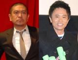 TBS『水曜日ダウンタウン』が7月度ギャラクシー賞を受賞 (C)ORICON NewS inc.