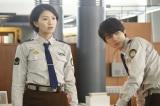 ドラマ特別企画『図書館戦争 BOOK OF MEMORIES』 (C)TBS