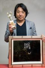 マドリード国際映画祭の外国語ドキュメンタリー部門で2冠に輝いた宮澤正明氏