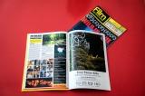 マドリード国際映画祭の外国語ドキュメンタリー部門で2冠に輝いた映画『うみやまあひだ 伊勢神宮の森から響くメッセージ』