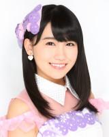 AKB48小嶋真子が大運動会で足を負傷し劇場公演休演を発表(C)AKS