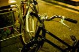 """飲酒・無灯火の""""逆走自転車""""が車に衝突した場合、ドライバーは慰謝料を払うのか?"""