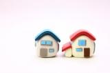 「賃貸」と「住宅購入」のどちらの方がオトクなのだろうか?