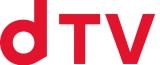 音楽ライブの生配信を強化していく映像配信サービス「dTV」(エイベックス通信放送が運営)。月額500円(税抜)で、登録者数は456万人(15年7月末現在)