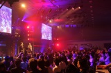 8月8日、東京・ベルサール秋葉原で開催されたLeague of Legends年間王者決定戦「LJL 2015 Grand Championship」の様子(C)Pro eSports Team - DetonaitoN