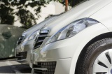 チューリッヒ保険が「スーパー自動車保険」のサービスを改定(写真はイメージ)